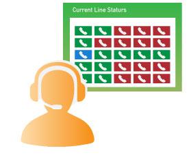 http://www.ras.hk/essential/custom/c342/image/call_management_600(1).jpg